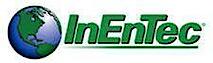 InEnTec's Company logo