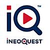 IneoQuest's Company logo