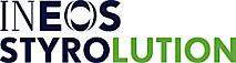 INEOS Styrolution's Company logo
