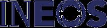 INEOS's Company logo