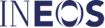 Synthos's Competitor - Ineos logo
