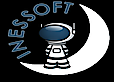 Inessoft's Company logo