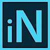 Inetworkgraphics's Company logo