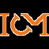 Inex Consult Media's Company logo
