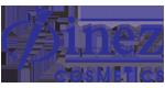 Inez Kosmetik's Company logo