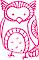 Team Bota's Competitor - Infant Iq logo