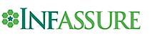 Infassure's Company logo