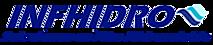 Plasticohidrosoluble's Company logo