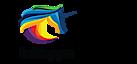 Infiapps's Company logo