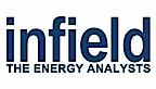 Infield's Company logo