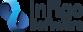 PrintNow Technologies's Competitor - Infigo Software logo