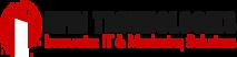 iNFIN Technologies's Company logo