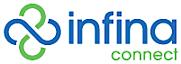 Infina Connect's Company logo