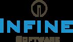 Infine Software's Company logo