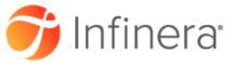 Infinera's Company logo