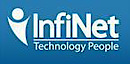 Infinet Solutions's Company logo