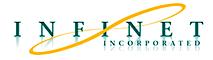 Infinet1's Company logo