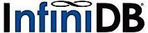 InfiniDB's Company logo