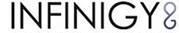 Infinigy's Company logo