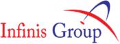 Infinis Group's Company logo