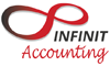 Infinit Accounting's Company logo