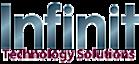 Infinit Technology's Company logo