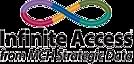Infinite Access's Company logo