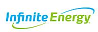 Infinite Energy, Inc.'s Company logo