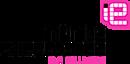 Infiniteexcellence's Company logo