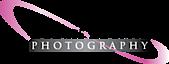Infinite Exposure Photography's Company logo