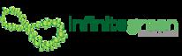 Infinitegreenconsulting's Company logo