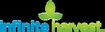 Infinite Harvest's Company logo