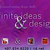 Infinite Ideas And Designs's Company logo