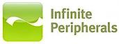 Infinite Peripherals's Company logo