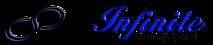 Infinite Photographics's Company logo