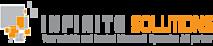 Infinite's Company logo