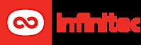 Infinitec's Company logo