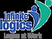 Infinitelogics's Company logo
