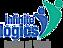 Infinitelogics's company profile