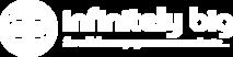 Worldsbestppt's Company logo
