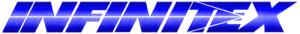 Infinitex's Company logo