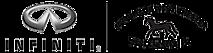 Infinitiofwestchester's Company logo