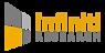 Infiniti Research's company profile