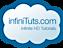 Infinituts Logo