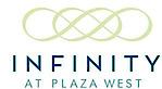 Infinity At Plaza West's Company logo