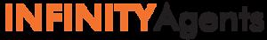 Infinity Auto Insurance's Company logo
