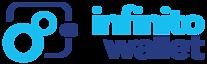 Infinito Wallet's Company logo