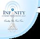 Infinity Communications's Company logo