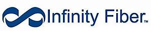 Infinity Fiber's Company logo