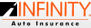 Infinity Insurance's Company logo